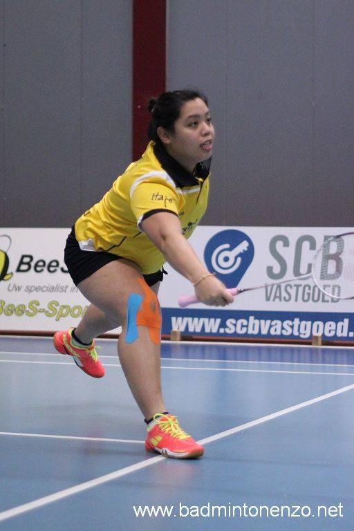 Gita Djajawasita