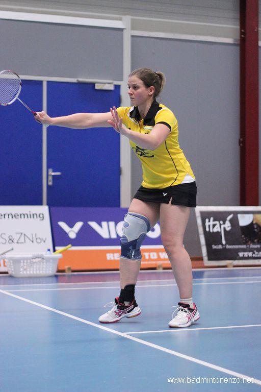 Ilse Vaessen