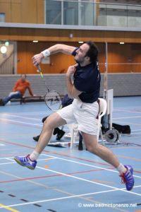 Michiel Kruijt
