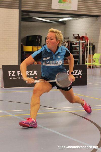 Pascalle van Nielen-Janssen