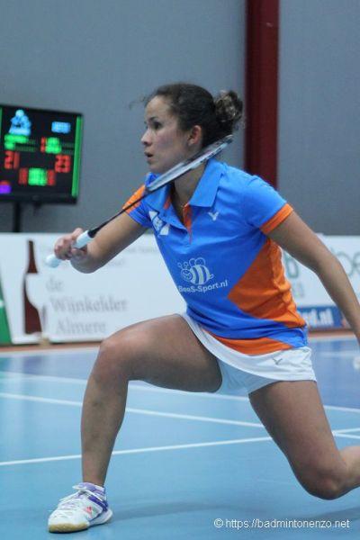 Jessica Ottenhoff