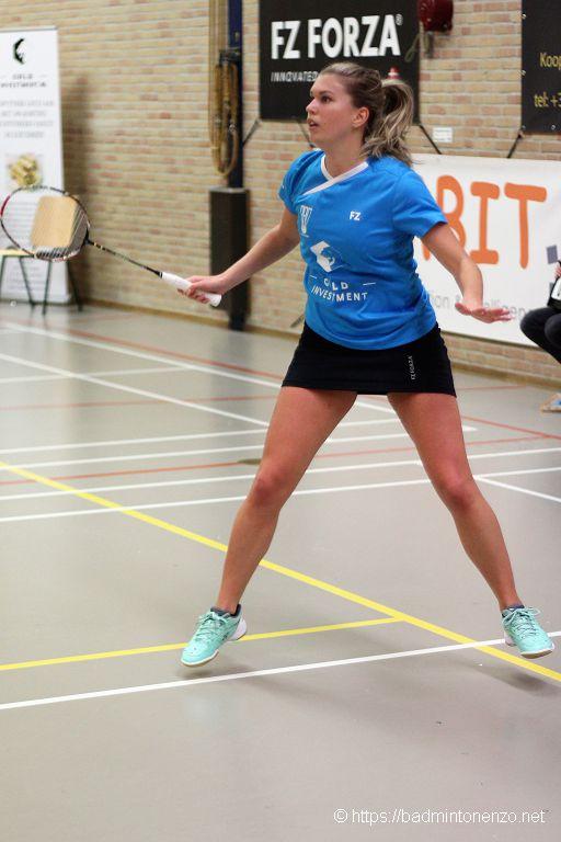 Frederika Lagerstedt