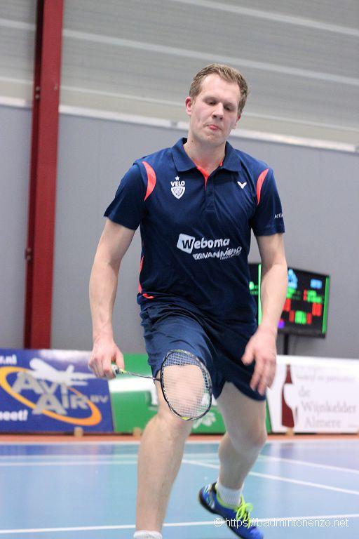 Jim Middelburg