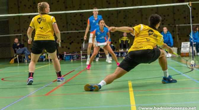 Fotoalbum Hoornse BV – AviAir Almere