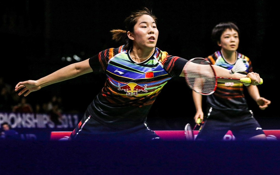 Japan glory – Ready for finals