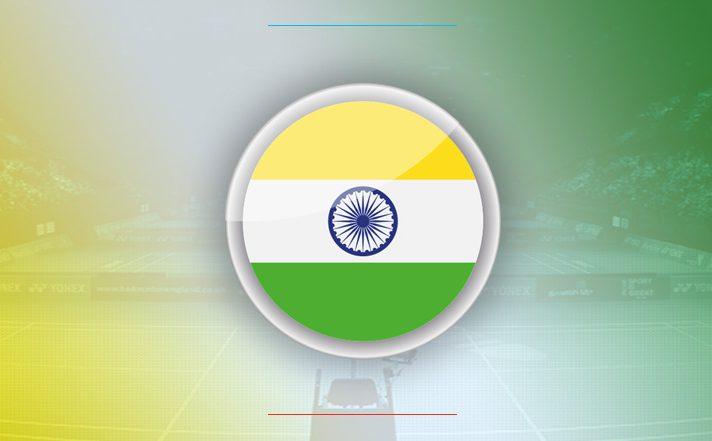 India Open 2019 Finals
