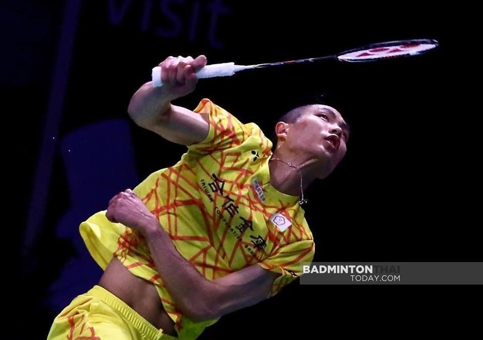 World Tour Finals 2018: Preview on Men's Singles