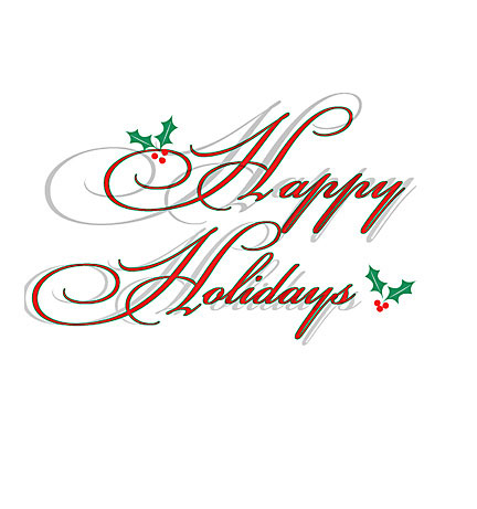 happy-holidays-webcopy1
