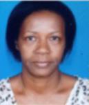 Mrs. Bukola George (Member)