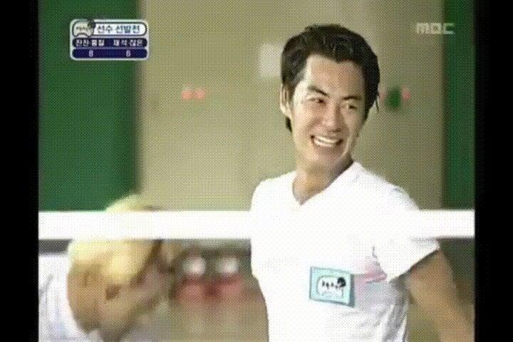 6qnNgxtXzA2lPtuaZtVtuZ0fh2MTVTlHFZNtfN70ono - Badminton