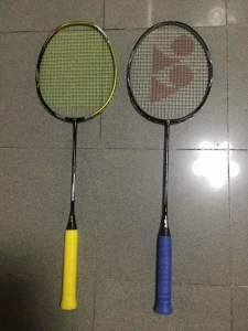 x27VBBa sO98uikfbeILTyGHBxhj68GTQWOtWdKY0kE 225x300 - How To Choose A Badminton Racket