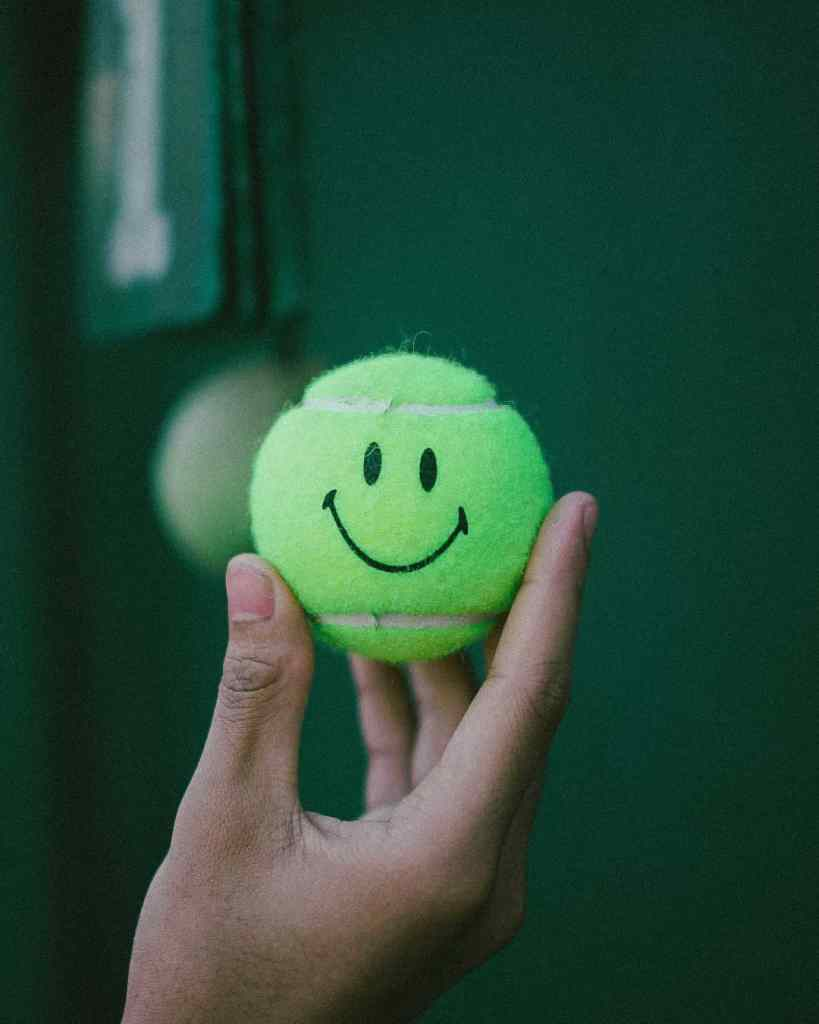 100939202 114756966915764 1453788094938826431 n - Smiley ball Follow for more... click to see email
