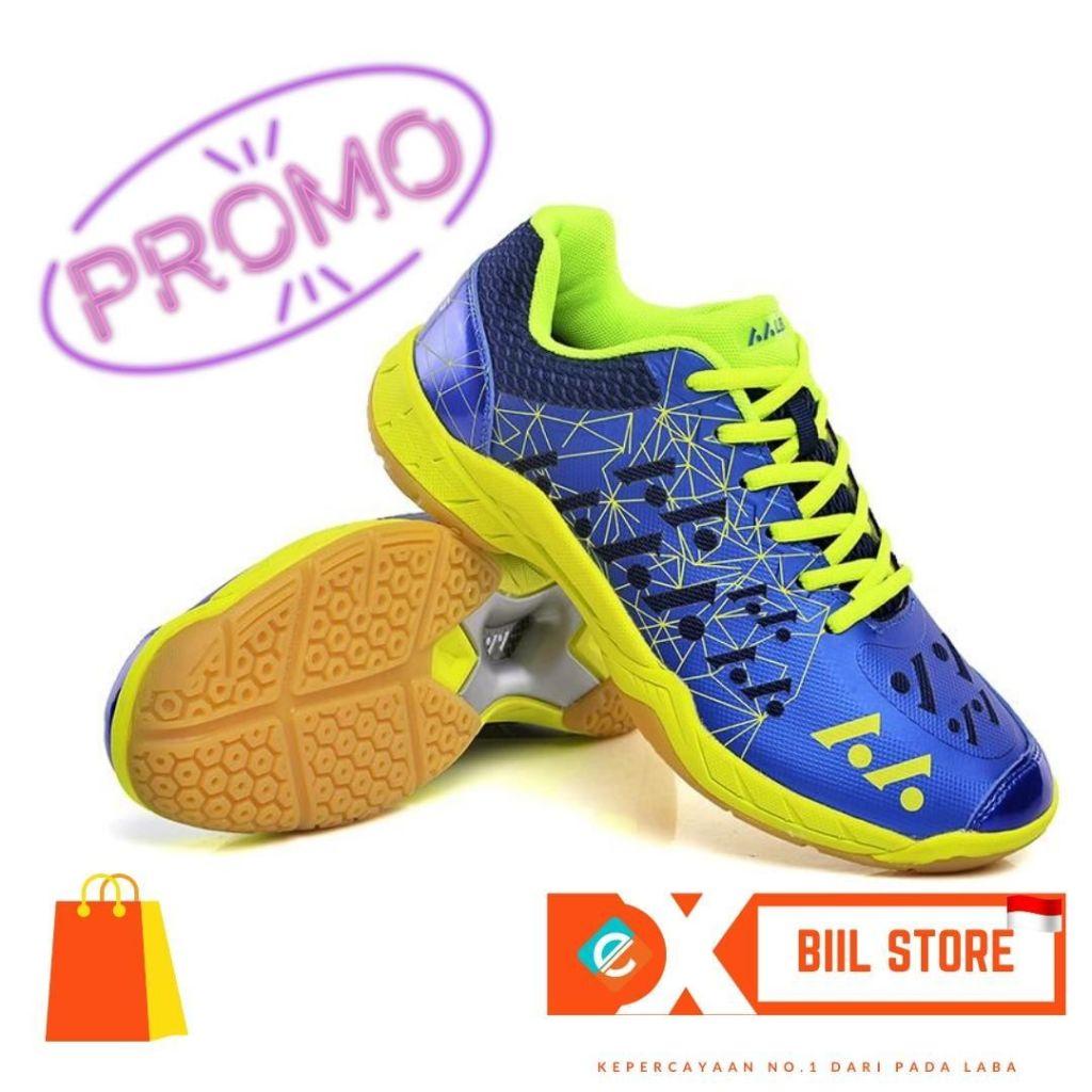 101417238 236120777839653 7388779360945417361 n - Detail produk dari Exbill Store Sepatu Bulu Tangkis Sepatu Kets Olahraga Sepatu Sepatu Luar Ruangan ...