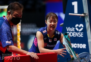 a tale of two systems japan announces national team korea to begin tryouts 1 - A tale of two systems – Japan announces national team, Korea to begin tryouts