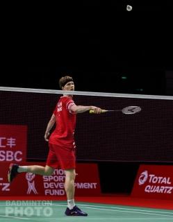 bwf world tour finals anatomy of a danish duel 5 - BWF World Tour Finals: Anatomy of a Danish Duel