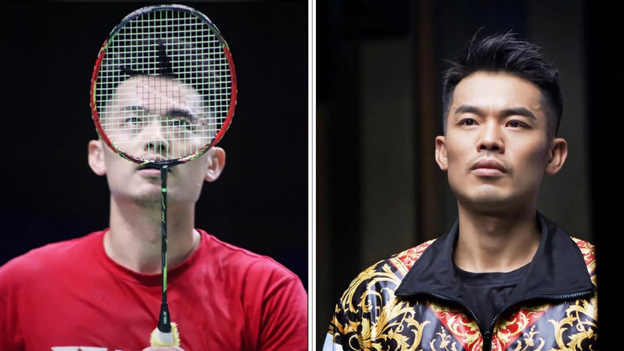 maxresdefault 85 - Top 10 Things You Didn't Know About LIN DAN