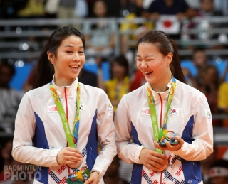 rio bronze medallist petitions blue house over korean national team selection 1 - Rio bronze medallist petitions Blue House over Korean national team selection