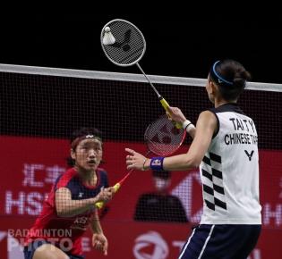 world tour finals sf ahsan setiawan keep title defense hopes alive 3 - WORLD TOUR FINALS SF – Ahsan/Setiawan keep title defense hopes alive
