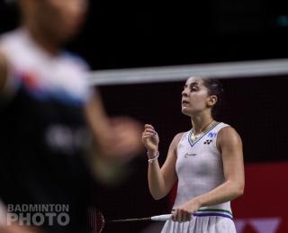 world tour finals thais won tai won too taiwan two 1 - WORLD TOUR FINALS – Thais won, Tai won too, Taiwan two