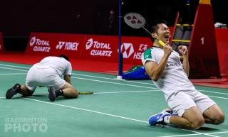 world tour finals thais won tai won too taiwan two 4 - WORLD TOUR FINALS – Thais won, Tai won too, Taiwan two