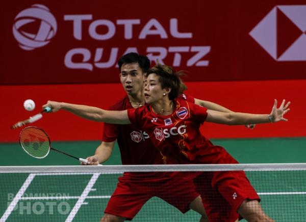 world tour finals thais won tai won too taiwan two 7 - WORLD TOUR FINALS – Thais won, Tai won too, Taiwan two