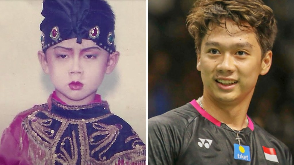 maxresdefault - 10 things you did not know about KEVIN SANJAYA SUKAMULJO
