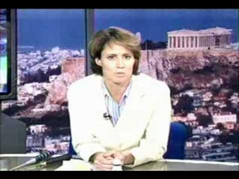 hqdefault 1 - Mary Carillo's Badminton Rant - Athens 2004