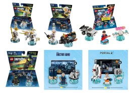 lego-dimensions-packs-3