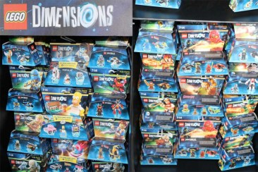 lego-dimensions-packs-7