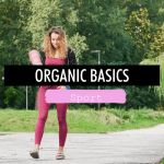 Organic basics code promo