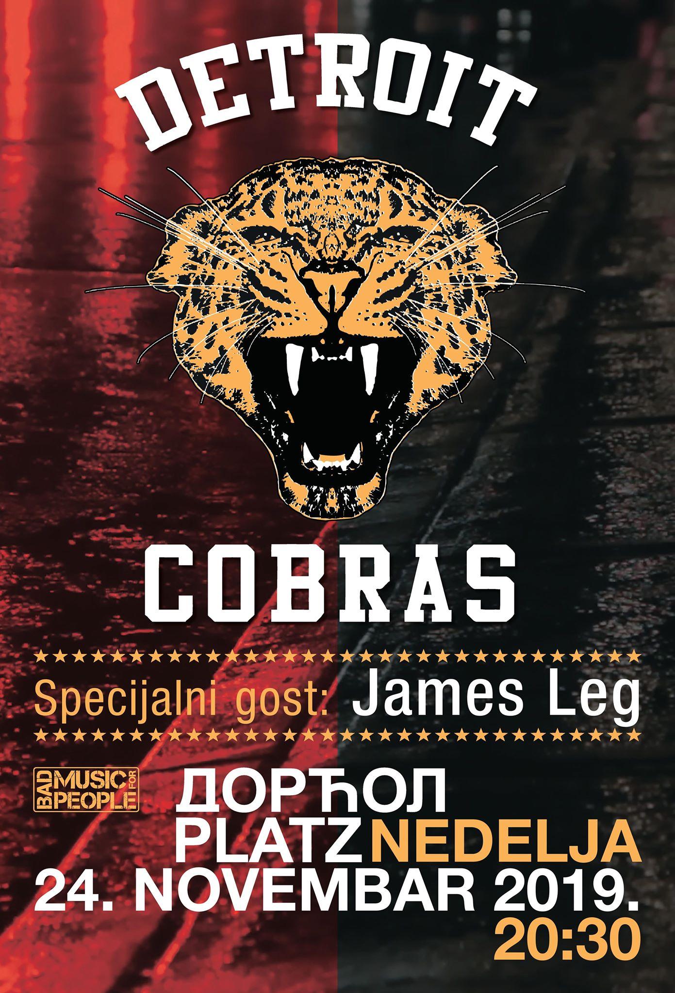 detroit_cobras