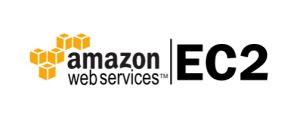 Amazon EC2 logo