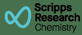 Scripps research chemistry logo2