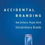 'Brand' Is Not A Four Letter Word by guest @DVinjamuri, Rachel Thompson, BadRedheadMedia.com, @badredheadmedia