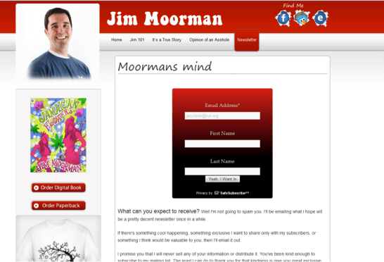 Jim Moorman pic 1