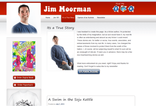 Jim Moorman pic 2