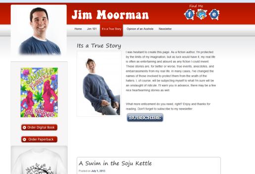 Jim Moorman pic 2