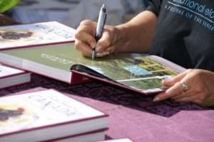 Image courtesy of Bill Longshaw / FreeDigitalPhotos.net