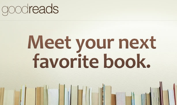 The Dos and Don'ts of Goodreads by Guest @nblackburn01