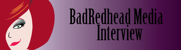 Badredhead-Media-Interview-