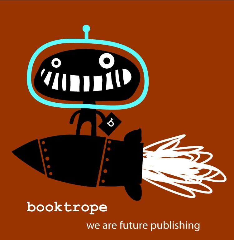 Future Publishing