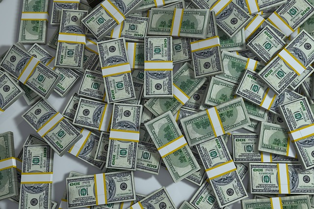 money, penalty, CAN-SPAM act, BadRedheadMedia.com