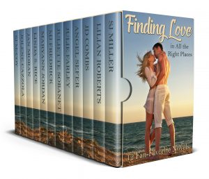 Finding-Love-Boxed-Set-2-300×258