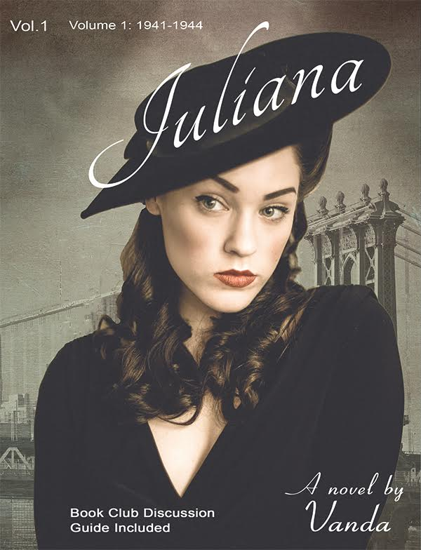 Juliana-Cover Feb 9