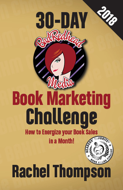 30Day-BadRedheadMedia-Book-Marketing-Challenge-2018-WEB
