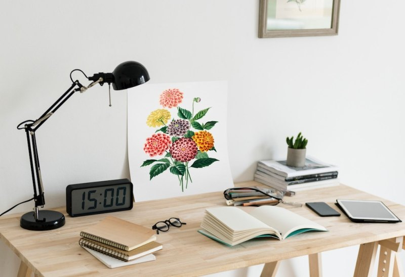 4 Ways You Can Make Time to Blog Right Now by @RachelintheOC, #blogging #Blog #writing #BookMarketing