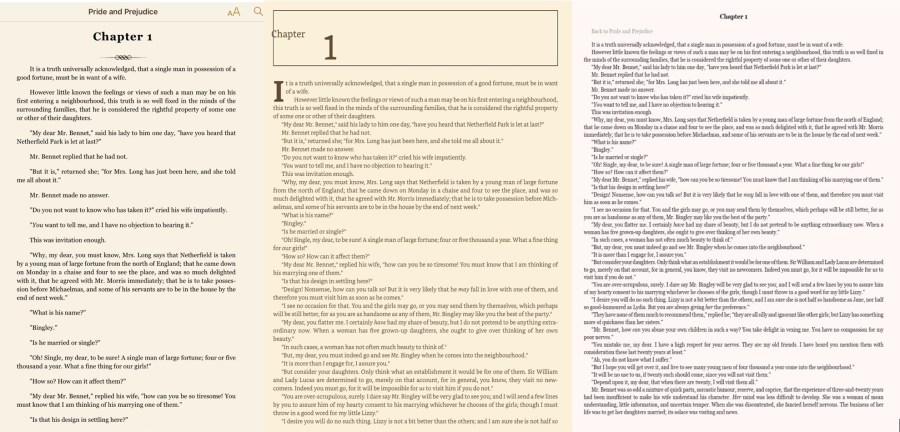 Why Simple, Consistent eBook Design Is Good Marketing by guest @Alexandria_SZ via @BadRedheadMedia and @NaNoProMo