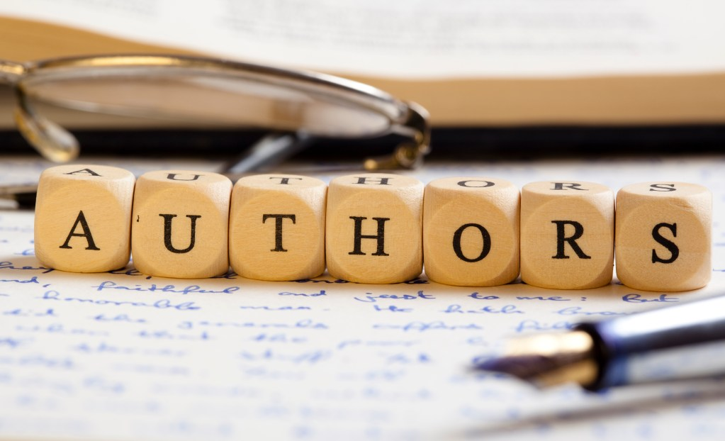 Five Reasons Author Tribes Will Make you a Better Writer by @DoctorJAuthor #AuthorTribes #Tribes