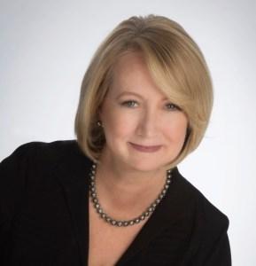 Maureen Joyce Connolly . com