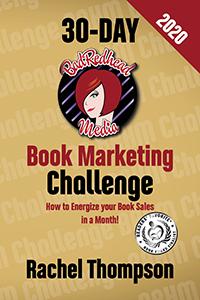 30Day-BadRedheadMedia-Book-Marketing-Challenge-2020-WEB